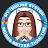 Eleni E avatar image