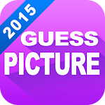 Guess Picture 2015:Hidden Quiz