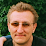 Yury Ivanov's profile photo