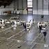 النمسا: تسجيل 2628 اصابة بفيروس (كورونا)