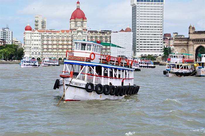 Mumbai09.JPG
