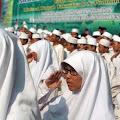 Resmi! Sekolah di Jawa Barat Sudah Boleh Buka, Belajar Tatap Muka