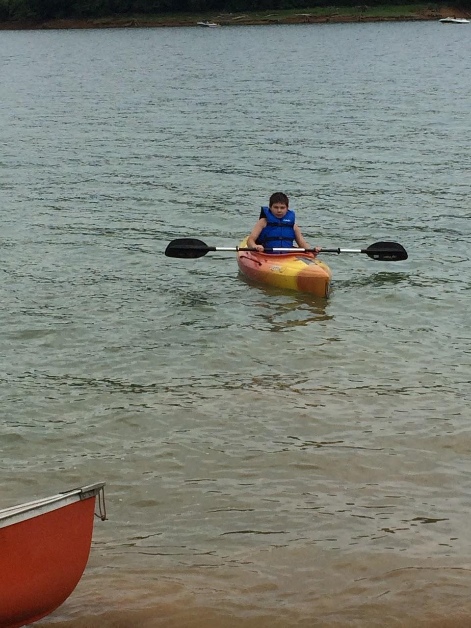 canoe weekend july 2015 - IMG_2973.JPG
