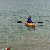 canoe weekend july 2015 - IMG_2973.JPG