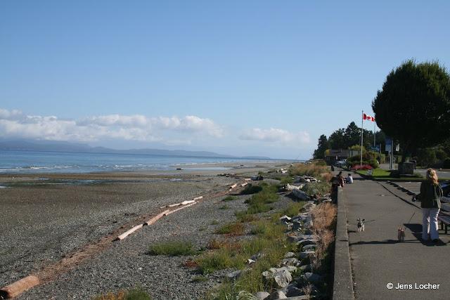 2012 - IMG_5326_Qualicum_Beach.JPG
