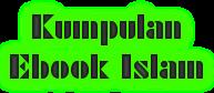 islamchm.blogspot.com