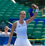 Andrea Petkovic - 2015 Bank of the West Classic -DSC_5695.jpg