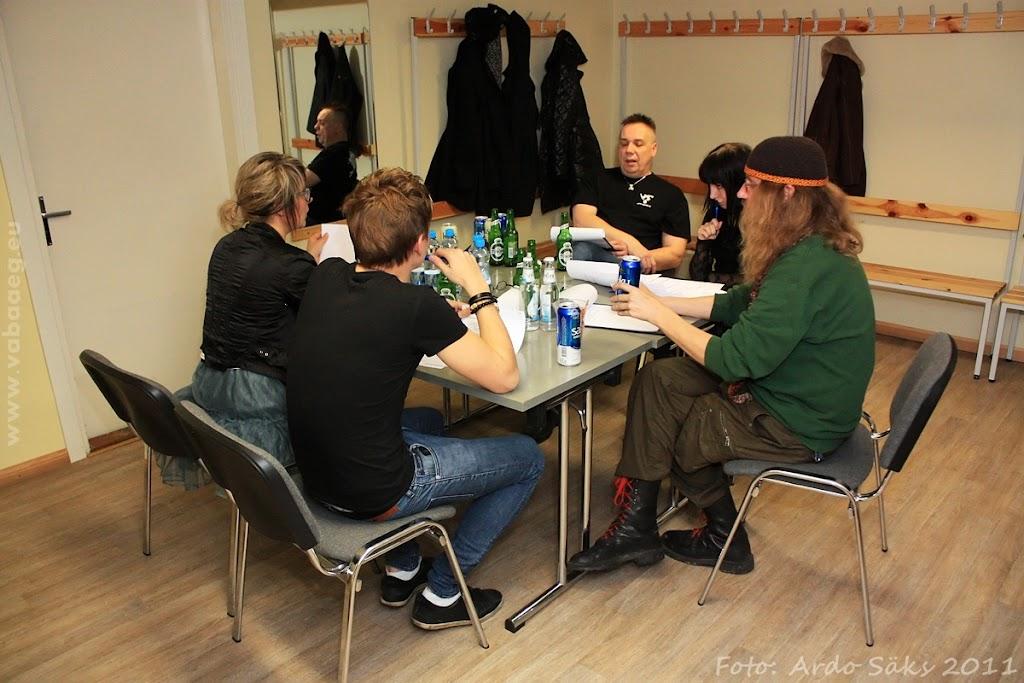 21.10.11 Tartu Sügispäevad / Tudengibänd 2011 - AS21OKT11TSP_B2ND130S.jpg