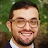 Joe Staub avatar image