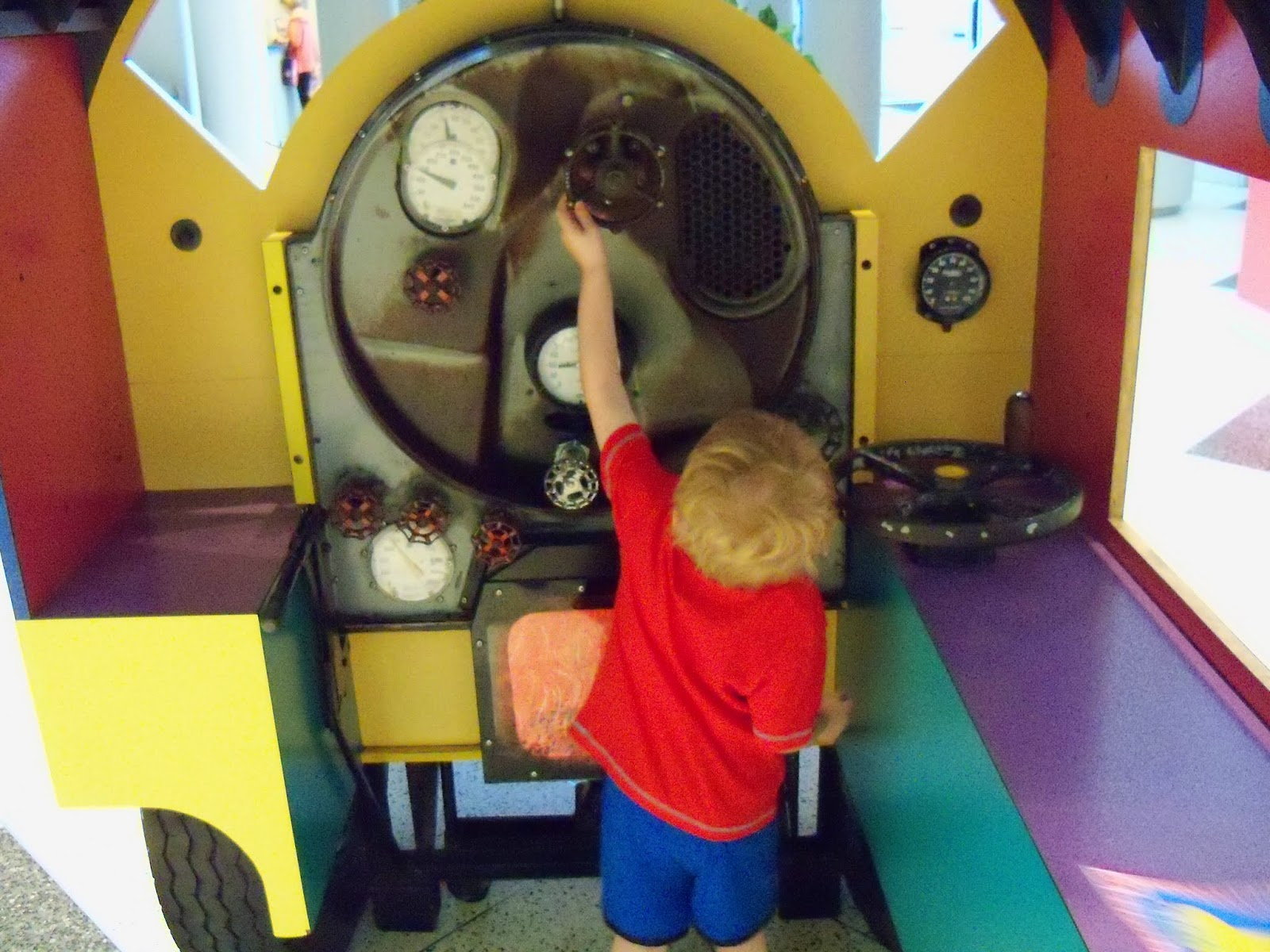 Childrens Museum 2015 - 116_7995.JPG