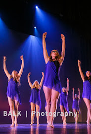 HanBalk Dance2Show 2015-5741.jpg