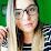 Paulina Alcantar's profile photo