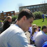 Aalborg City Cup 2015 - Aalborg%2BCitycup%2B2015%2B056.JPG