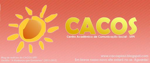 Cacos UFPI
