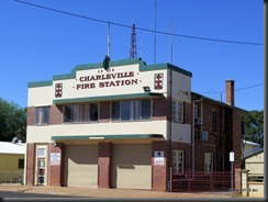 180512 082 Charleville