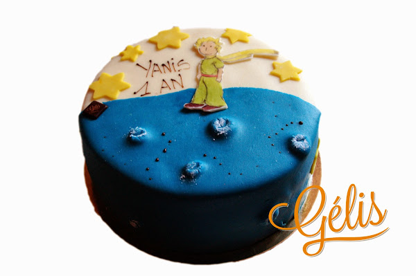 wedding-cake-petit prince.jpg