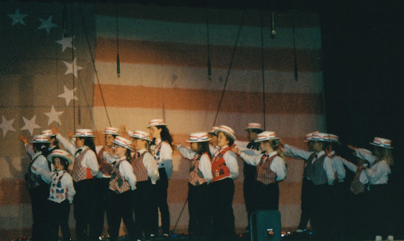 1994 Vaudeville Show - IMG_0105.jpg
