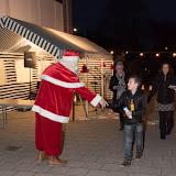 2015-12-17 - Kerstviering - 2015-12-17%2B-%2BKerstviering%2B%252814%2529.jpg