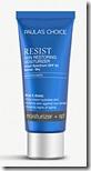 Paulas Choice RESIST Skin Restoring Moisturiser SPF 50