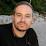 Jakub Pustol's profile photo