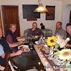 2014-11-15 18-29 Kolajca u Jana w polskim towarzystwie.jpg