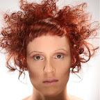red-hair-024.jpg
