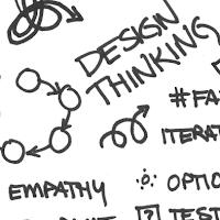 DesigningCX.com