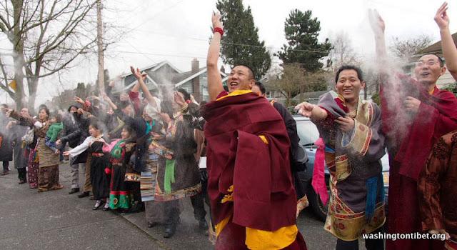 Losar Tibetan New Year - Water Snake Year 2140 - 24-96xccP2110313%2BB96.jpg