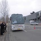 VDL Berkhof van Vreugde Tours