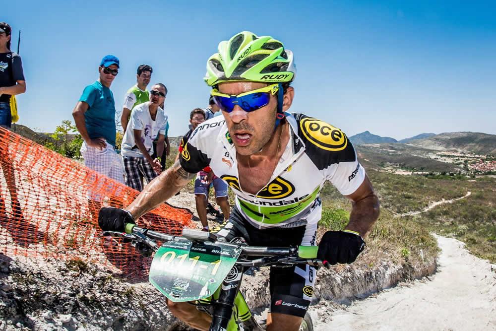 iron biker 2016 dicas dos campeoes 1.jpg