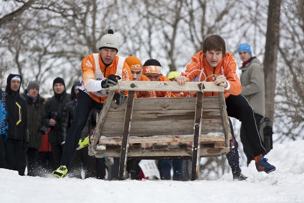 03.03.12 Eesti Ettevõtete Talimängud 2012 - Reesõit - AS2012MAR03FSTM_125S.JPG