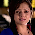Madhubala Update On Wednesday 7th November 2018 On Angel TV
