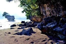 green canyon madasari 10-12 april 2015 nikon  177