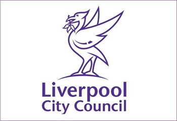 ots-liverpool-city-council-logo-640-southport-ots-onthespot-ots-otsnews.co_.uk_0