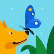 Flashkill69 G