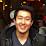 Raymond Cheng's profile photo