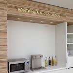 Cafeteria ORANGE - Villeneve d'Ascq - 18.jpg