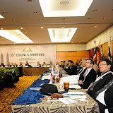 35th-council-mtg-5789.jpg