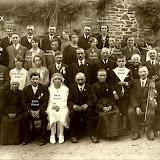1926-mariage-sibaud-bruhat.jpg