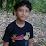 Gaus Ul Alam's profile photo