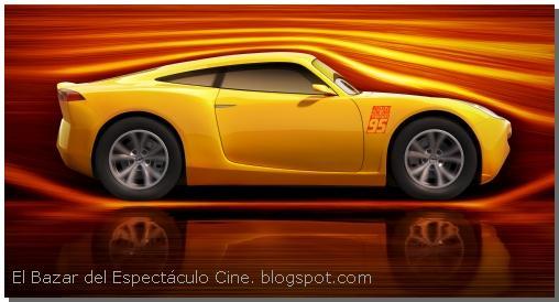 CARS_3_Cruz_Rollout.pub16.v4.jpg