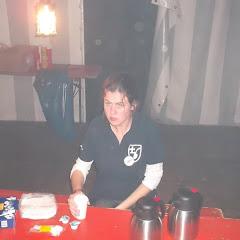 Erntedankfest 2011 (Samstag) - kl-SAM_0259.JPG