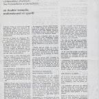 1979 - Krantenknipsel.jpg