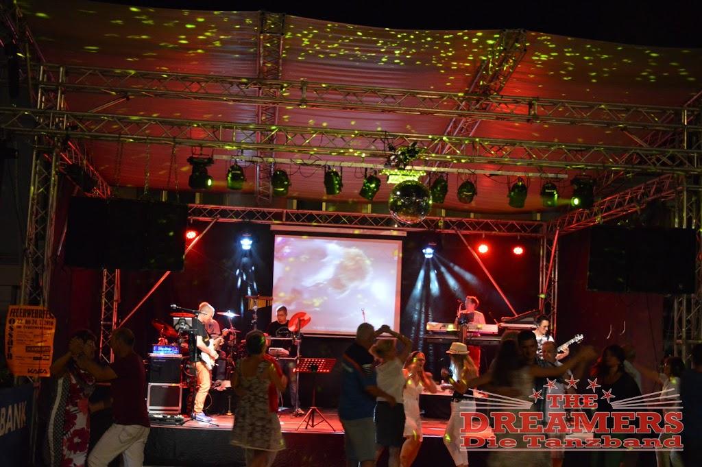 Stadtfest Herzogenburg 2016 Dreamers (66 von 132)