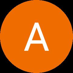 Anna Lavigne Avatar