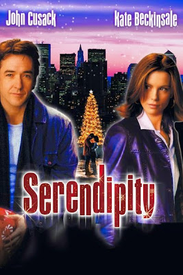 Serendipity (2001) BluRay 720p HD Watch Online, Download Full Movie For Free