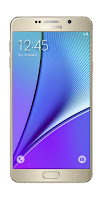 Galaxy-Note5_front_Gold-Platinum.jpg
