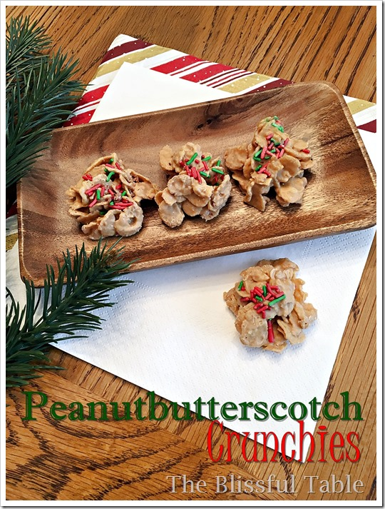 peanutbutterscotch crunchies 2a