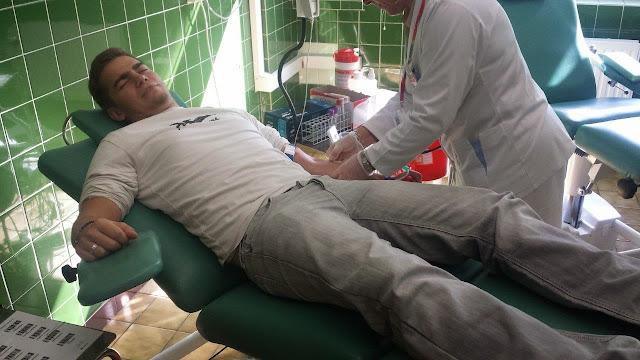 Honorowi dawcy krwi - 2014-09-29%2B10.27.31.jpg