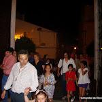 Rosario_ida_2013 073.JPG